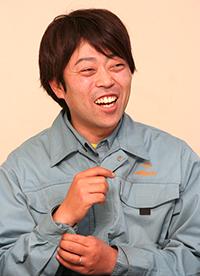 jin000_01